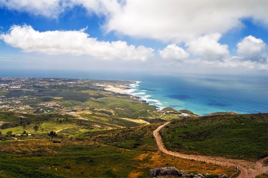 Portugal,-Cascais,-foto-Robiweber