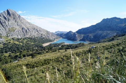 Wandelvakantie Mallorca over de Serra de Tramuntana