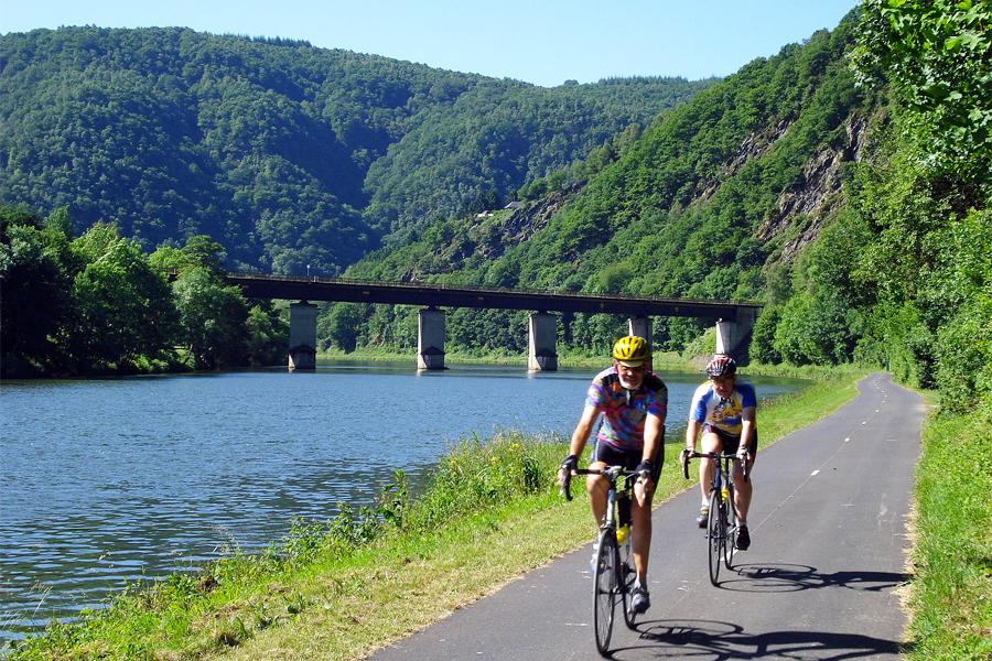 Voie-Verte-Trans-Ardennes-bij-LaifourHavang-nl,-Wikimedia