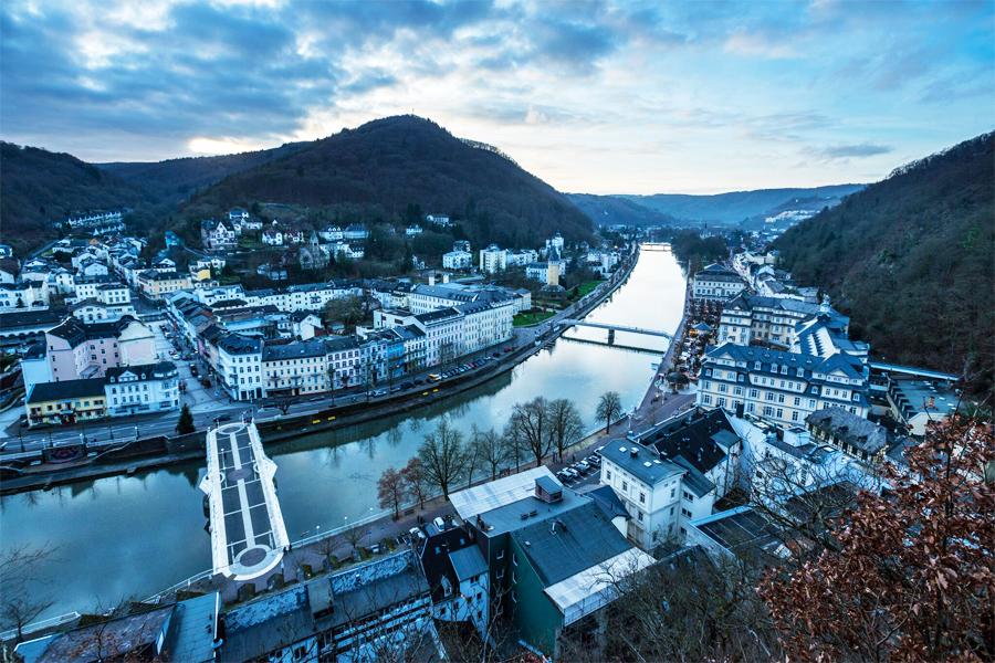 Westerwald3,-Dominik-Ketz-Rheinland-Pfalz-Tourismus