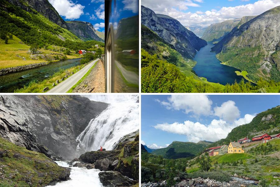 noorwegen-4luik