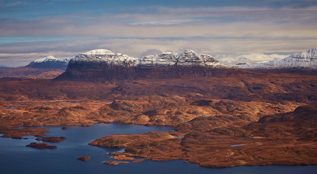 Bill Higham Suilven - Scotland (1024x563)