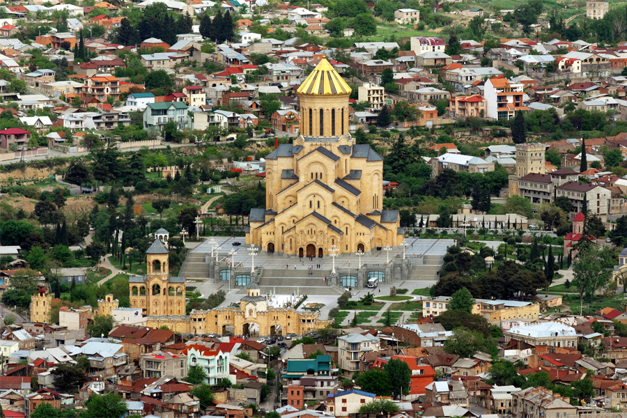 Tbilisi,-lexxx1979,-Wikimedia
