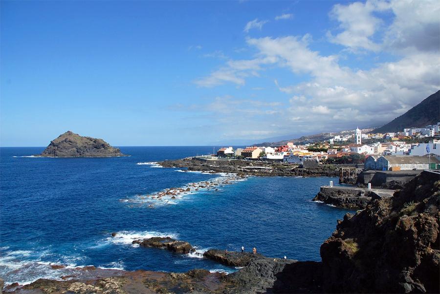 Tenerife,-Garachico,-Wladyslaw,-Wikimedia