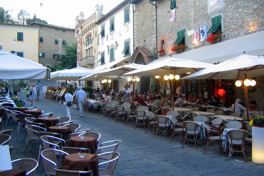 Toscane,-Montecatini-Alto,-Dave-&-Margie-Hill--Kleerup,-Flickr