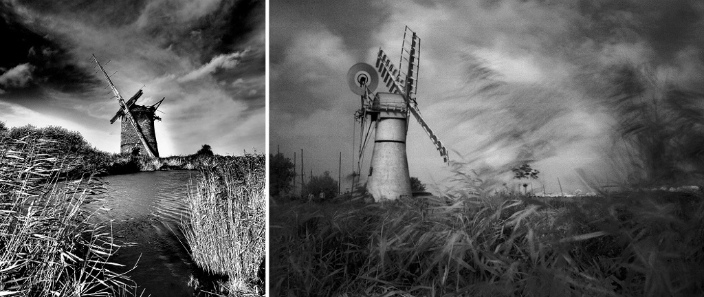 Gerry Balding Brograve Mill en Martin Sercombe (1024x432)