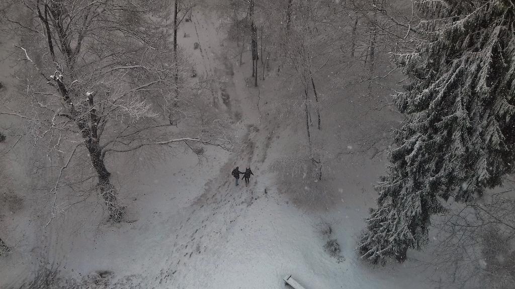 Winter (6) (1024x576)
