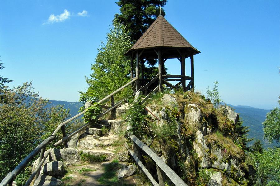 Latschigfelsen,-Stefan-Karl,-Wikimedia