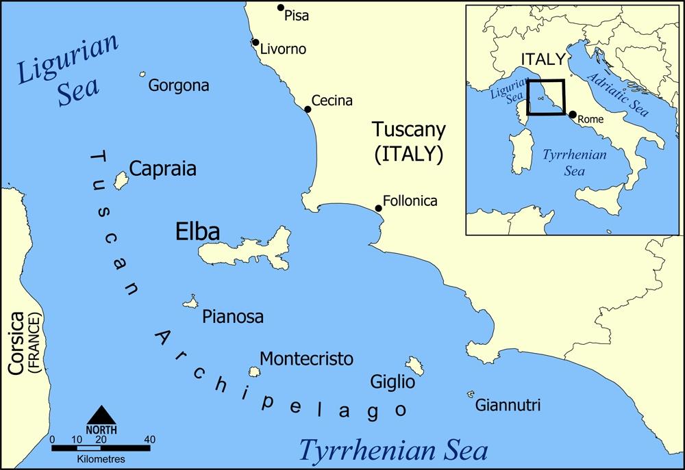 Tuscan_archipelago NormanEinstein (1000x687)