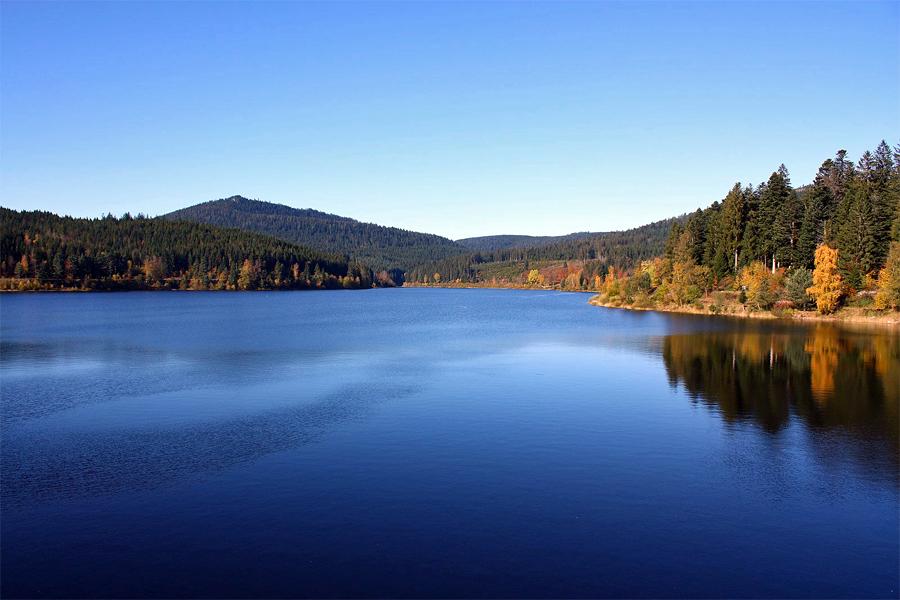 WESTWEG-Stausee-an-der-Schwarzenbach-Talsperre,---Johan-Spaedtke,-Wikimedia