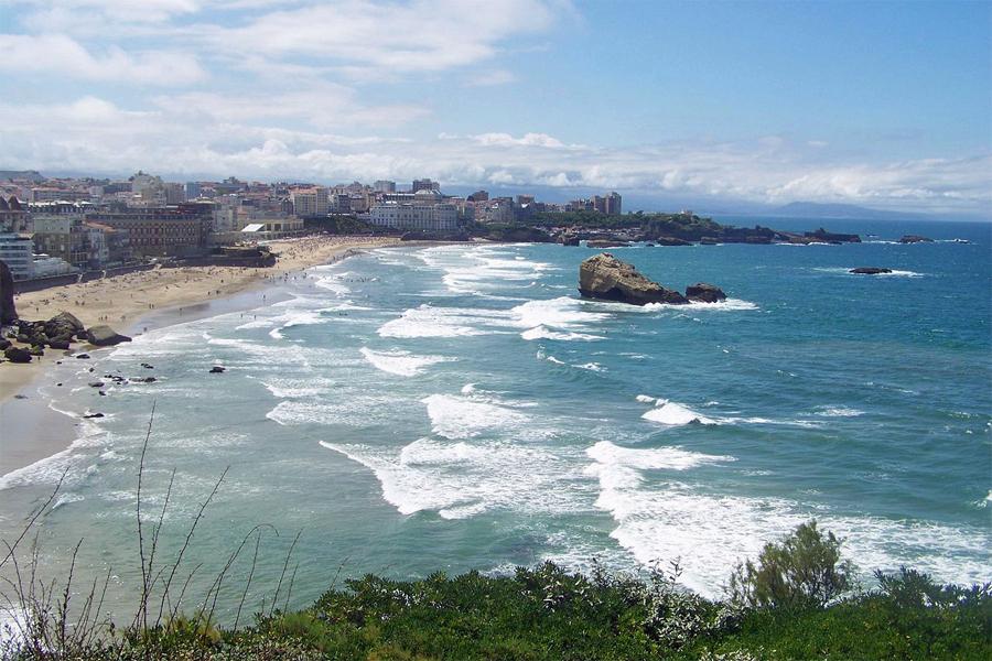 Velodyssee,-Biarritz,-Florian-Pepellin,-Wikimedia