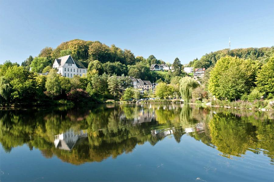 EIFELSTEIG,-Weiher-Blankenheim,-Eifel-Tourismus-GmbH---Dominik-Ketz