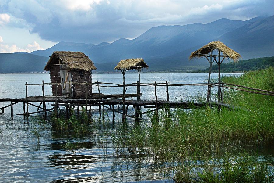 MACEDONIE,-Otesevo,-Beko-Photo,-Wikimedia