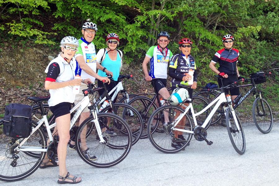 MACEDONIE,-fietsgroep,-eye4cycling