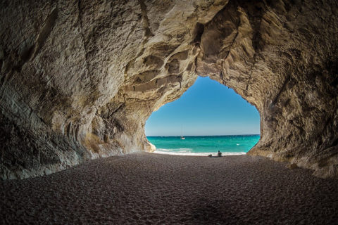 Wandelvakantie langs de oostkust van Sardinië