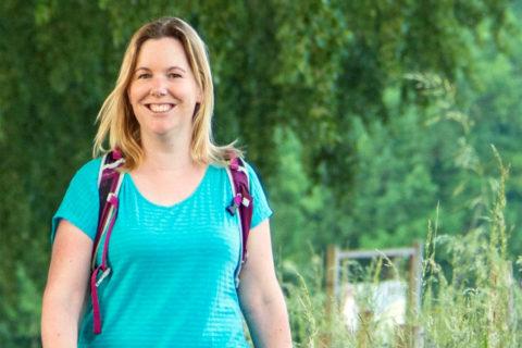 Online Wandeltraining van Wanda: In 12 weken naar 10 kilometer