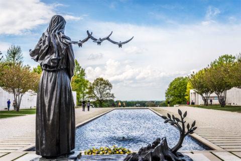 30 mei: Margraten wandeltocht, Zuid-Limburg
