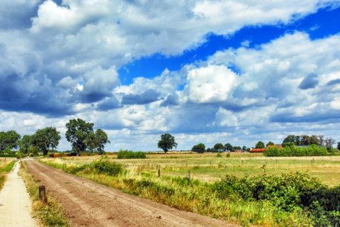 28 juli: 'Bedrijvigheid op de Boer' fietstocht in Beltrum