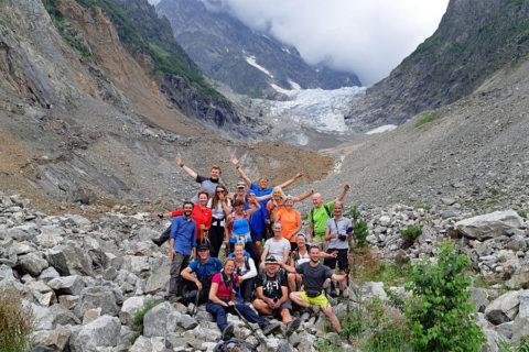 De Groepswandelreis Georgië was een geweldig avontuur. Ga je mee in 2020?