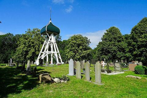 14 dec: Gaasterland Wandeltocht vanuit Balk