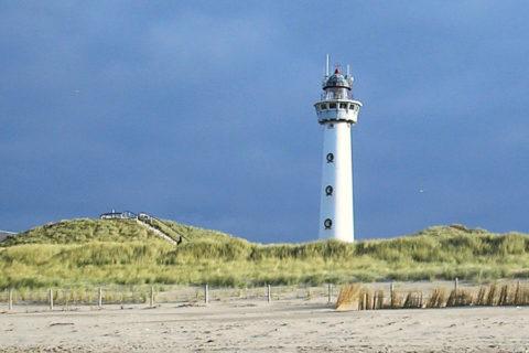 15 & 16 febr: Winterwandeling 'de Zilte Zoen', vanuit Egmond aan Zee