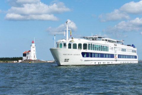 8 febr: Culinaire Winterwandeling t.b.v. Vakantie-Hospitaalschip Prins Willem Alexander