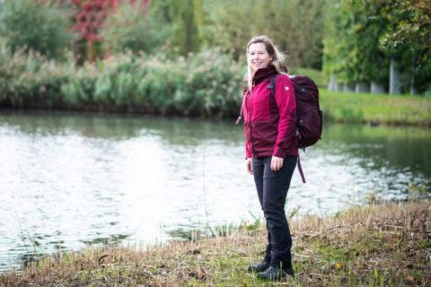 Hoe haal meer conditie uit je dagelijkse wandelingen?
