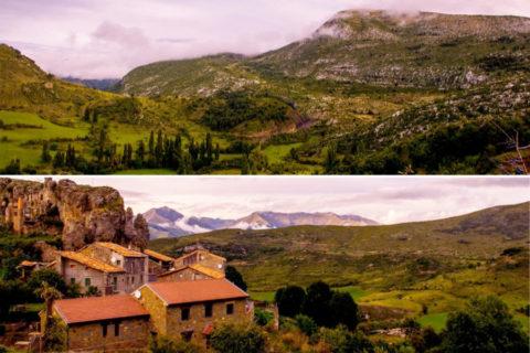 Stilte en authenticiteit op de wandelroute 'El Cinquè Llac', Catalaanse Pyreneeën